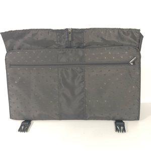 TUMI Flat Folding Pack